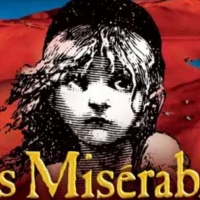 LES MISERABLES North American Tour to Postpone all Current Tour Engagements