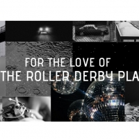 Take Chops Inc to Present The New York Premiere Of FOR THE LOVE OF (OR, THE ROLLER DERBY PLAY) By Gina Femia