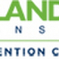 Overland Park Convention Center Makes Top 20 Convention Centers In The Nation Photo