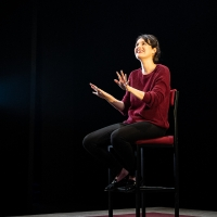 FLEABAG National Theatre Of London Encore Announced At The Ridgefield Playhouse Photo