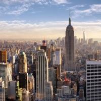 BroadwayWorld Seeks Cabaret Contributors in New York City Photo