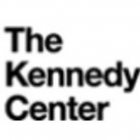 Kennedy Center Releases Statement Regarding its Future