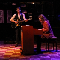 Wake Up With BWW 12/16: SING STREET Opens Tonight, and More!