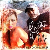 Lisa Dawn Miller Announces the Launch of LDM Publishing Photo