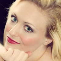 Haley Swindal, Kissy Simmons to Join Anthony Nunziata at Feinstein's/54 Below Photo