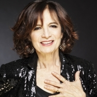 Michele Brourman Makes Solo Debut In Chicago At Davenport's Piano Bar And Cabaret Photo
