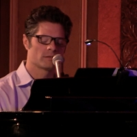 VIDEO: Watch Tom Kitt, David Goldsmith & More Sing Zina Goldrich and Marcy Heisler at Photo