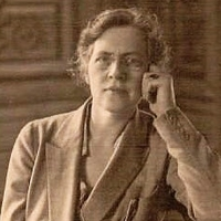 The Bard Music Festival Presents NADIA BOULANGER AND HER WORLD Weekend II Photo