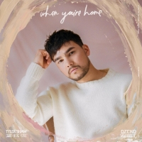 DJ Dzeko Takes Tyler Shaw's 'When You're Home' To New Heights In New House Remix Photo