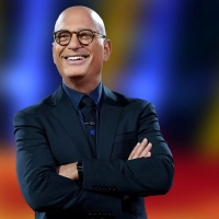 BWW Feature: AN EVENING WITH HOWIE MANDEL at Paris Theater At Paris Las Vegas