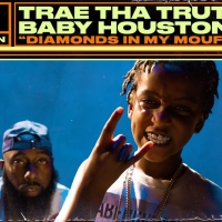 Vevo Presents Trae Tha Truth Official Live Performance
