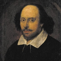 Is There Pressure to be as Productive as Shakespeare During Self-Isolation and Social Photo