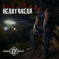 Charlie Farley's 'Hard Pills And Heartbreak' Album Coming Jan. 8 Photo