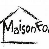 Maison Foo Secure Almost £50,000 Of Arts Council Funding To Develop Ground-Breaking Refugee Project Across The UK