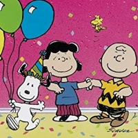 ABC to Air HAPPY NEW YEAR, CHARLIE BROWN on December 26 Photo