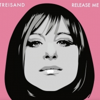 BWW Exclusive: Listen to Barbra Streisand Sing 'Living Without You' from Her New Albu Album
