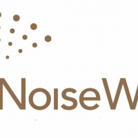 A Noise Within Announces SEVEN GUITARS By August Wilson Photo
