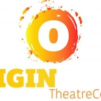 Origin 1st Irish Theatre Festival Will Run From January 7 to February 3, 2020