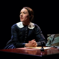 Additional Performance of JANE EYRE Added at Hartford Stage Photo