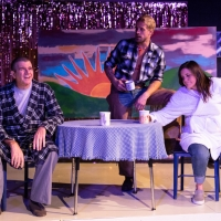 BWW Review: YOU GOT OLDER shines at Wilbury Theatre Group Photo
