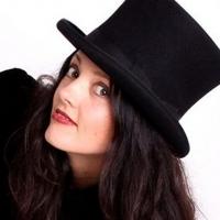 Saluting the 4th Irish Singer Caitríona 0'Leary Presents UNACCOMPANIED 41 Photo