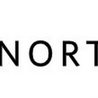 The Norton Museum of Art's #NORTONFROMHOME Offers New Digital Programs, Podcasts and  Photo