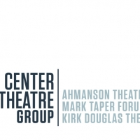 Center Theatre Group Accepting Submissions For 2021 Dorothy And Richard E. Sherwood A Photo