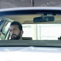 Crime Drama LANSKY Starring Danny A. Abeckaser, Sam Worthington, Harvey Keitel and More Set to be Released
