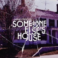 BWW Review: SOMEONE ELSE'S HOUSE Spooks The Geffen Playhouse Photo