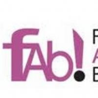 Funding Arts Broward Awards $300,000 to Arts Organizations