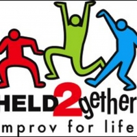 Held2gether, Improv for Life Will Bring Their 7th Annual Original Sketch Comedy Show to the Long Beach Playhouse