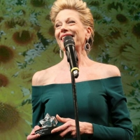 BWW Interview: Jason Danieley of MARIN MAZZIE'S SUNFLOWER POWER HOUR at 54 Below