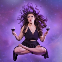 Tash York Brings WINEFULNESS to The Butterfly Club