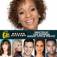 Groundlings Present New Virtual Shows This Week! Photo