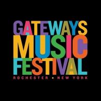 WQXR Presents a Quarantine Concert by the Gateways Music Festival Orchestra Photo