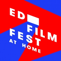 A Q&A Will Be Held With Ron Howard as Part of Ed Film Fest at Home Photo