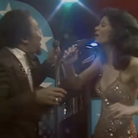 VIDEO: Watch Billy Davis Jr. and Marilyn McCoo on Stars in the House- Live at 8pm! Photo