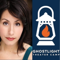 CURSED CHILD and A BRONX TALE Cast Members Join Summer Line-Up at Ghostlight Theater  Photo