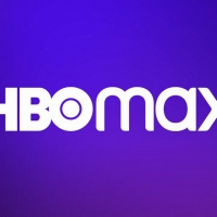 iHeartMedia & WarnerMedia Ink Deal to Co-Produce Companion Podcasts for HBO Max Photo