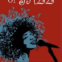Sparkling Cabaret Celebrates Theater's 60th Season WithCROWN JEWELS OF JAZZ Photo