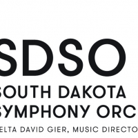 South Dakota Symphony Receives Catalyst Fund Grant To Advance Equity, Diversity, And  Photo