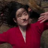 VIDEO: Disney Releases the MULAN 'Stunt Featurette' Video