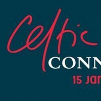 Celtic Connections Draws To A Close With A New, Special Event Photo