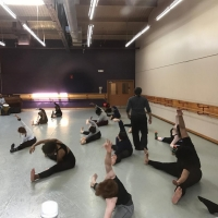 Sonia Plumb School Of Dance Opens Enrollment For Youth, Pre-Professional, Professiona Photo
