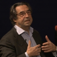 Riccardo Muti Looks Forward to Conducting Classical Music Concerts as Live Performances Re Photo