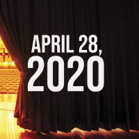 Virtual Theatre Today: Tuesday, April 28- with Susan Stroman, Adam Pascal, Lindsay Me Photo