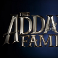 MGM Announces Animated ADDAMS FAMILY Sequel Photo