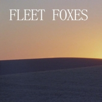 VIDEO: Fleet Foxes Release Video for 'Can I Believe You' Photo