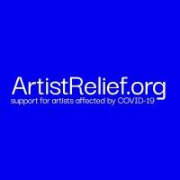 Artist Relief Approaches $20MM, Extends Grantmaking Through December Photo