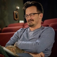 BWW Interview: George Seylaz directs Andy Reynolds'DOCTOR SMARTY IN THE NEW NORMAL  Photo